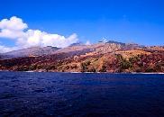pulau-sangeang