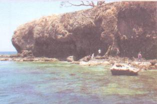 pulau-ular2