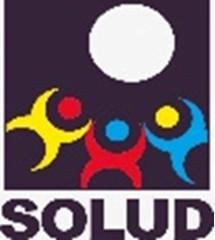 Logo Solud Hitam-edit